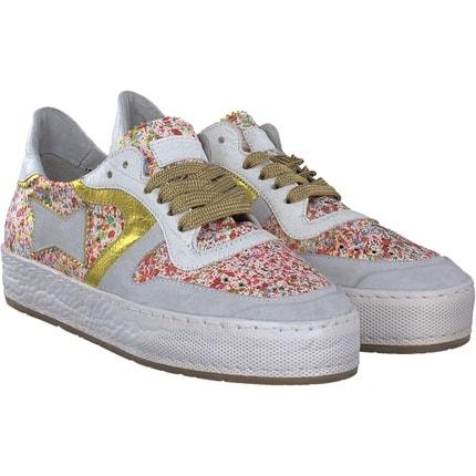A.S.98 - Sneaker in mehrfarbig