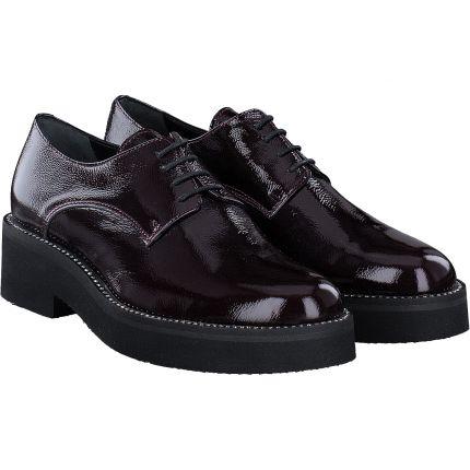 Baldinini - Sneaker in rot