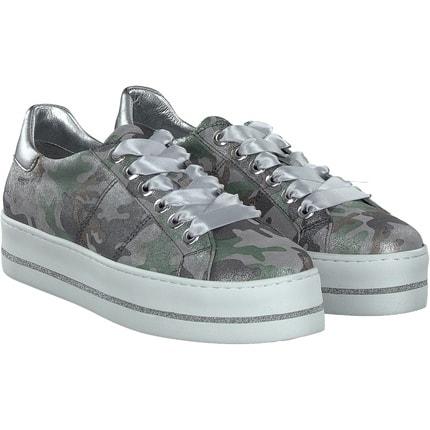 Maripe - Sneaker in grün