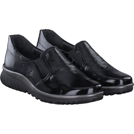 Semler - Lena in schwarz