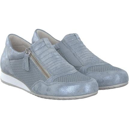 Gabor Comfort - Rhodos in blau
