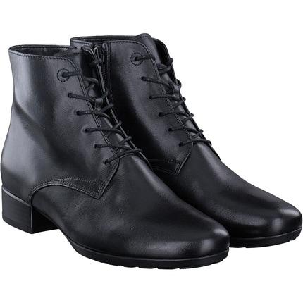 0ff6b8631690a1 Gabor Comfort - Pisa in schwarz