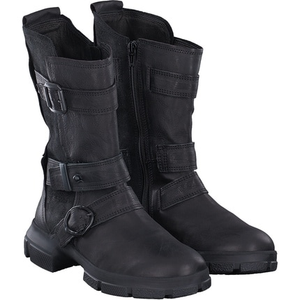 Think - Iaz in schwarz