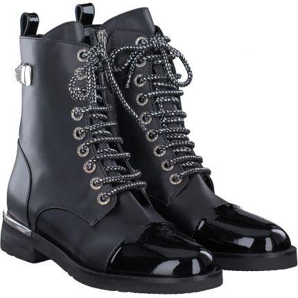 Baldinini - VEFO0000 in schwarz