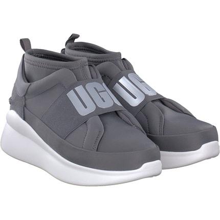 Ugg - Neutra Sneaker in grau