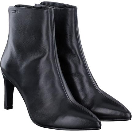 Vagabond - Whitney in schwarz