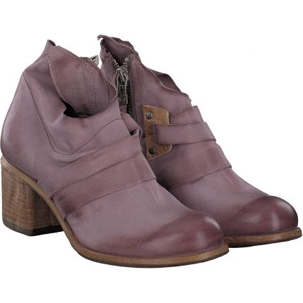 on sale df7d9 55d74 Stiefelette