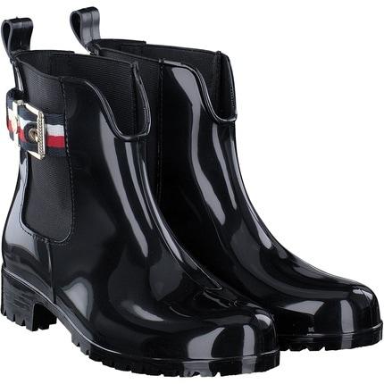 Tommy Hilfiger - Oxley 13R1 in schwarz