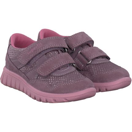 Superfit - Kinderschuhe LK  SPORT7 MINI in rosa