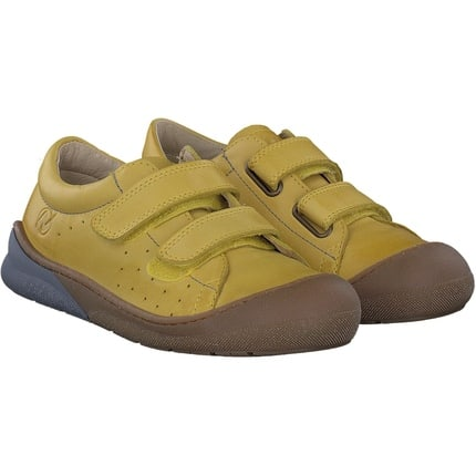 Naturino - Gabby in gelb