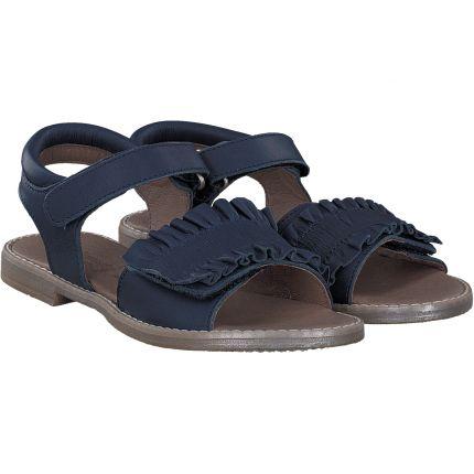 7159cdb3312c49 Ralph Harrison Classic - Sandalen in Jeans