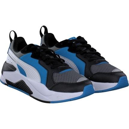 Puma - X-Ray Jr. in blau