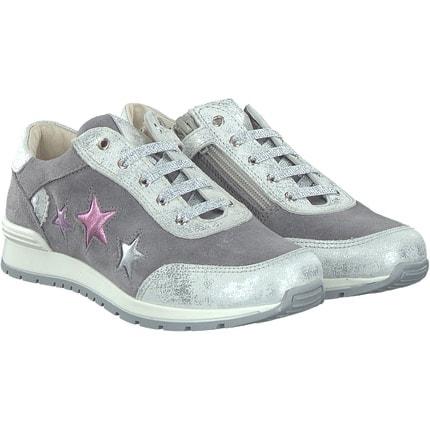 Lepi - Sneaker in grau