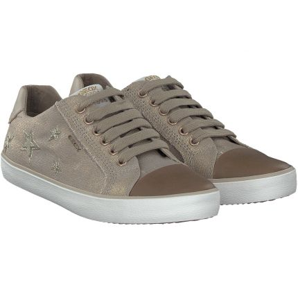 GEOX - Kilwi Girl in beige