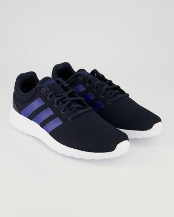 Adidas - Lite Racer CLN 2.0 in blau