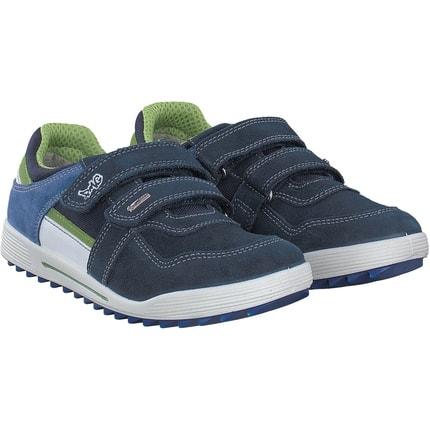 Primigi - Halbschuhe in blau
