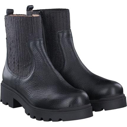 Unisa - Stiefel in schwarz
