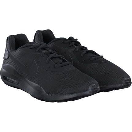 Nike - Nike Air Max Oketo in schwarz