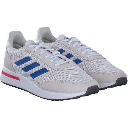 Adidas - Run 70S in weiß