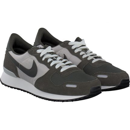 Nike - Air Vortex in grün