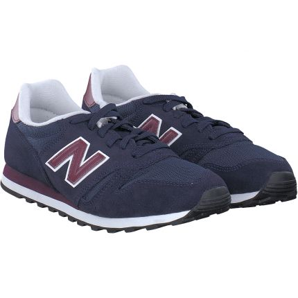New Balance - ML 373 BUP in blau