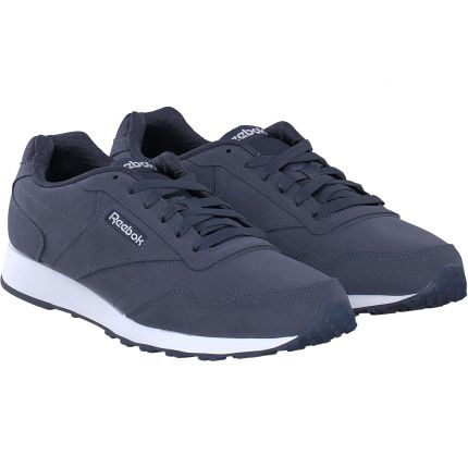 Reebok - Royal Glide in blau