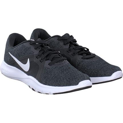 Nike - Flex TR8 in schwarz
