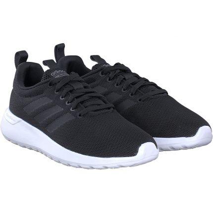 Adidas - Lite Racer CLN in schwarz