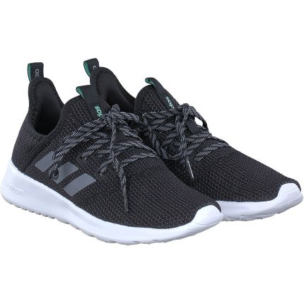 Adidas - Cloudfoam Pure in schwarz