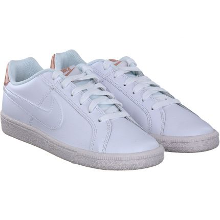 Nike - WMNS Nike Court Royale in weiß