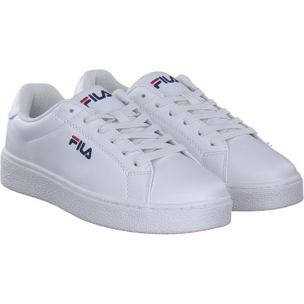 Fila - Upstage Low WMN in weiß
