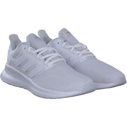 Adidas - Runfalcon in weiß