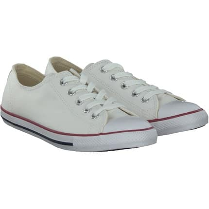 Converse - CT Dainty in weiß