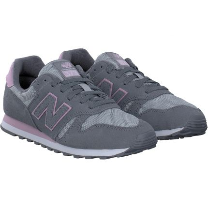 New Balance - WL373 in grau