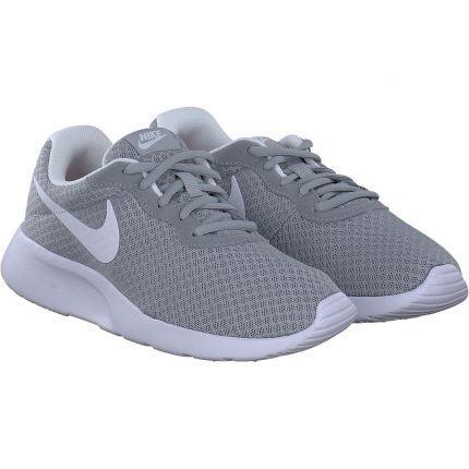 Nike - WMNS Nike Tanjun in grau