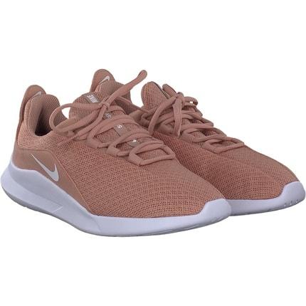 Nike - WMNS Nike Viale in rose