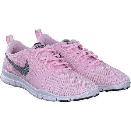 Nike - WMNS Nike Fley Essential in rosa