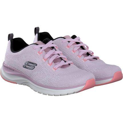 Skechers - Ultra Groove in rosa