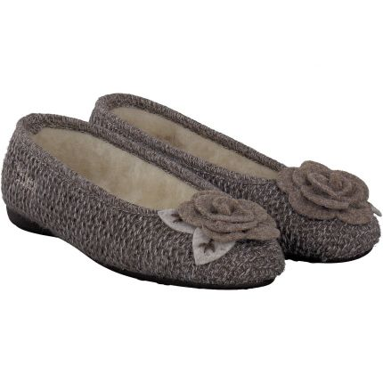 Thies - Thies in beige