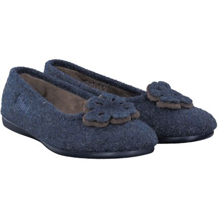 Thies - Picos-705 in blau