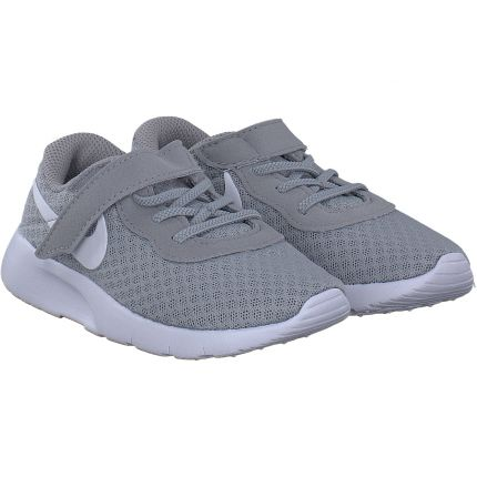 Nike - Tanjun PS in grau