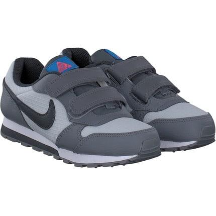 Nike - MD Runner 2 in grau