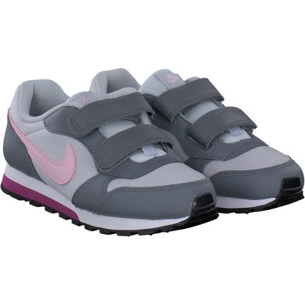 Nike - MD Runner 2 in grau