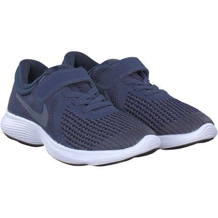 Nike - Revolution 4 TD in blau