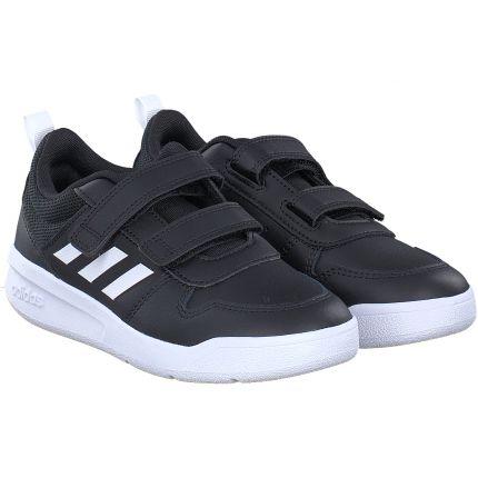 Adidas - VECTOR C in schwarz