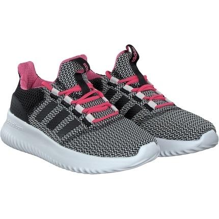 Adidas - Cloudfoam Ultima in mehrfarbig