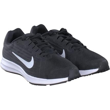 Nike - Downshifter 8 in schwarz