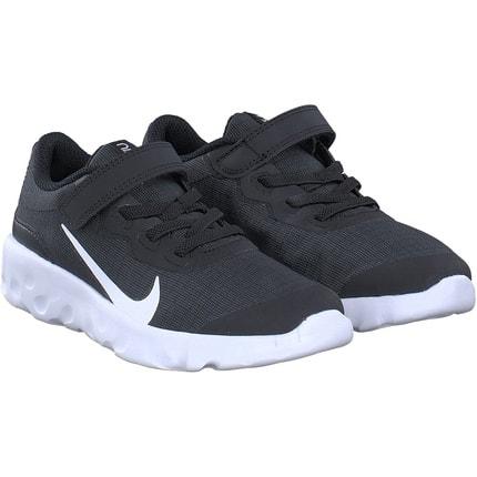 Nike - Explore Strada in schwarz