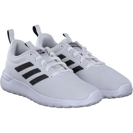 Adidas - Lite Racer CLN I in weiß