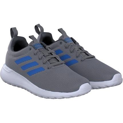 Adidas - LITE RACER CLN in grau